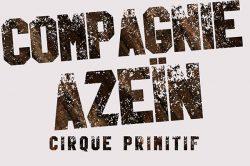 cropped-azein-logo3.jpg