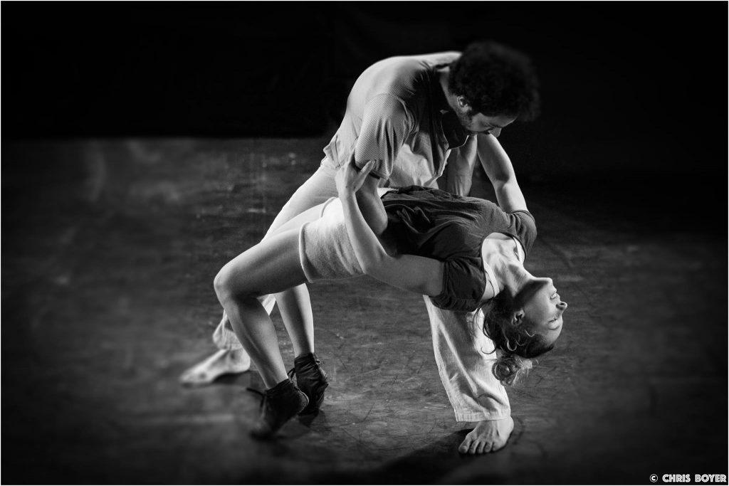 biglemoi tango.Crédit.CBoyer